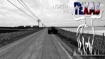 North West Texas 4X