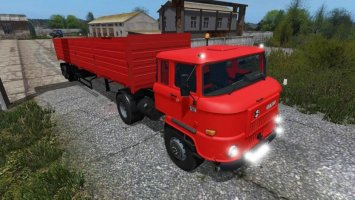 IFA L60 v2 SZM FS17