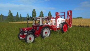 IHC 744 v1.1 FS17