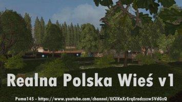 Realna Polska Wieś