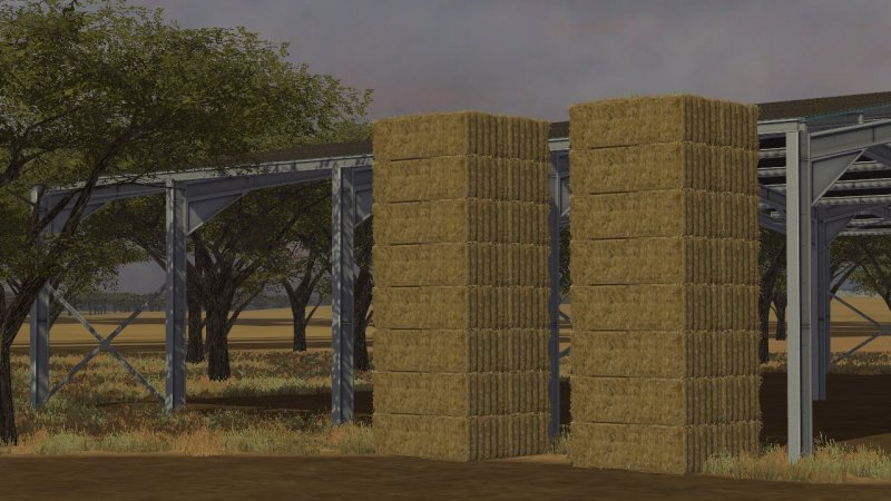 Australia Map Ets2.Western Australia Map Fs17 Mod Mod For Farming Simulator 17 Ls