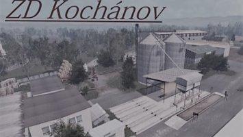 Zd Kochánov v5