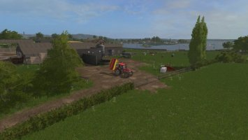 Ballydorn Farm V3.0 (Fixed)