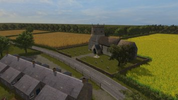 Contest - Eng Agri Farms