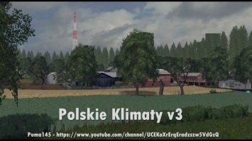 Polskie Klimaty v3