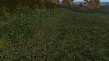 WINTER GRASS TEXTURES FOR SEASONS fs17