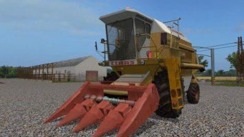 Adapter pack FS17