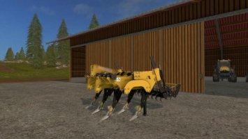 ALPEGO KF7-300 FS17
