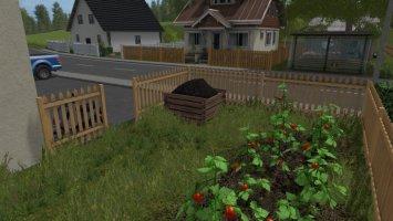 Compost FS17