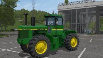 John Deere 8440 v1.1