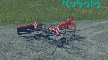 Kubota RA1043