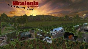 Nicolonia_DC v1.9