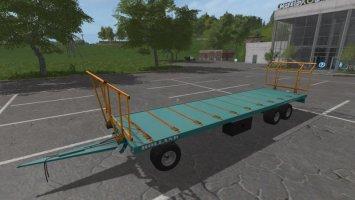 Rolland RP10006 CH v1.1.1