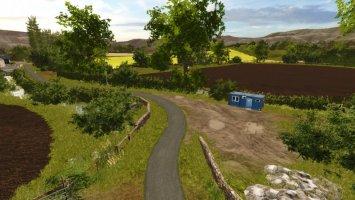 Selby Farm