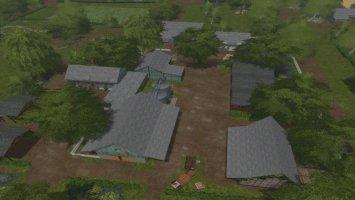 The Golden Days Of Farming v2