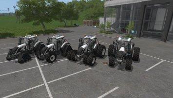Valtra T Series v1.3