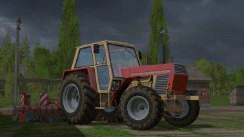 Zetor 16145 LS15