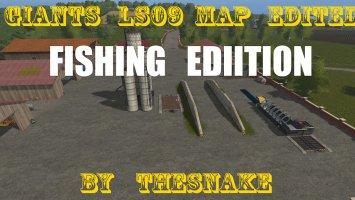 Giants LS09 Edited v1.1