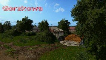 Gorzkowa v3 2k7 Multifruit FS17