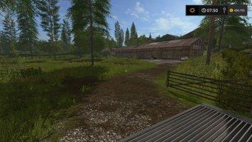 Sherwood Park Farm Seasons update