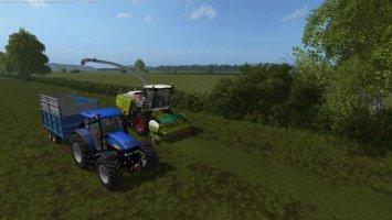 SPRINGMEADOW FARM