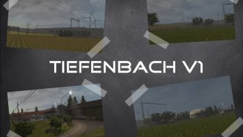 Tiefenbach v1