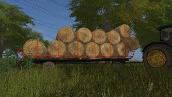 Ursus T665