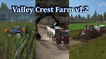 Valley Crest Farm v1.2.1