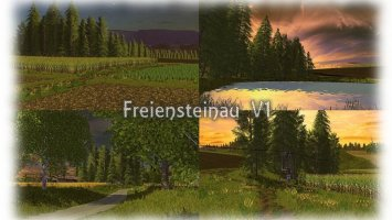 Freiensteinau V1