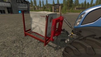 Peecon PD 1500 v1.0.0.1