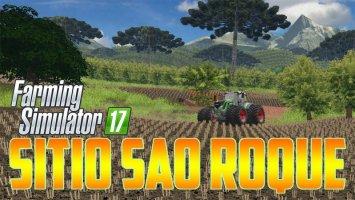 Sitio Sao Roque FS17