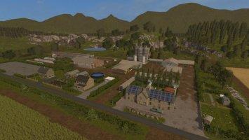 Sussex Farm v2