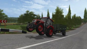 MoreRealistic Game Engine v1.2.2.0 fs17