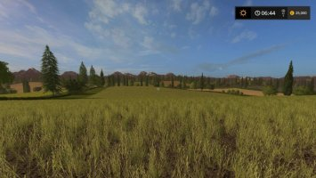 SNETTERTONS FARM DTSMP SEASONS UPDATE