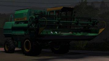 DON 1500B FS17