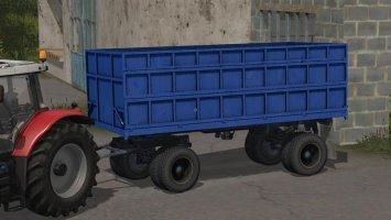 GKB 8551 FS17