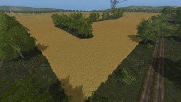 World of Farming 4fach Map 1.0.0.1 HotFix