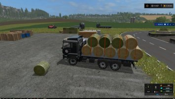 ATC Vehicle Pack FS17