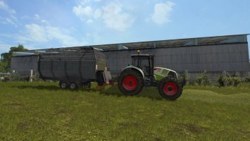 Horal MV3-044 FS17