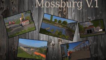 Moosburg FS17