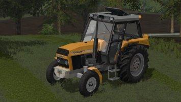 Ursus 912 FS17