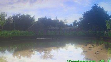Vertonowo v3.1 FS17