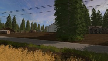 Crawford Farms v1.0.0.2