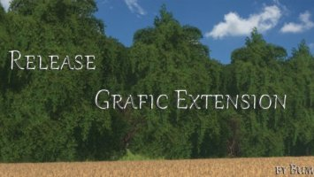Grafic Extention V1.0 fs17