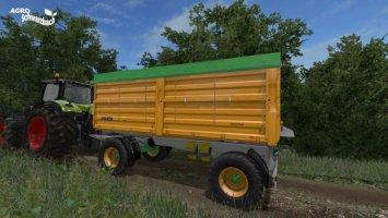 Joskin Tetra Cap 5025/19DR160