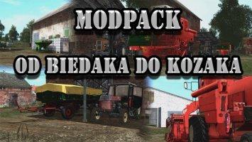 ModPack