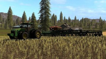 Stara Absoluta 44 fs17