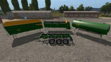 ZDT MEGA-25 fs17