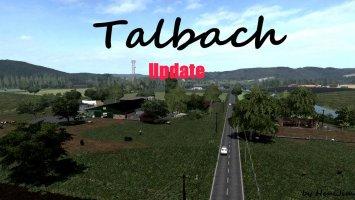 FS17_Talbach