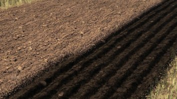 Ground Texturen fs17